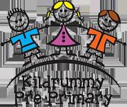 Kildrummy Pre-Primary School