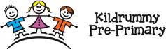Kildrummy Pre-Primary